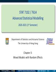 Chapter 3 - Mixed Models with Random Effects.pdf