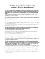 Ch 25 Faraday's Law PhET Lab- Answer Key.pdf - | Course Hero