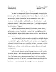 Headline news 6