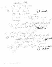 test 3 (2014) solutions.pdf