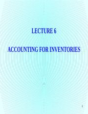 L6_ACCOUNTING_FOR_INVENTORIES(2).pptx