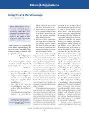Integrity and Moral Courage.pdf