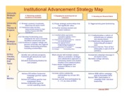 iastrategy-map-073010-version-2