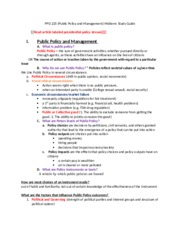 PPD 225 Midterm Study Guide .docx