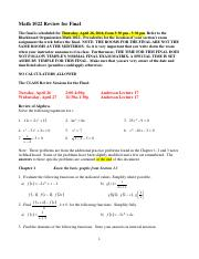 Math 1022 Review for Final-Sp16.pdf