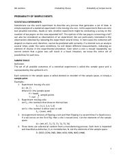 105821932-Probability-of-Simple-Events