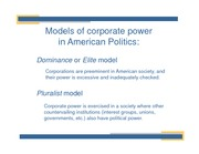 Corporate_political_power_in_the_U.S[1]