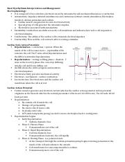 test 3 study guide(1).docx