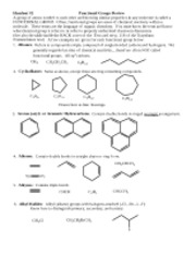 Functional_Groups+Review+-+Handout+_2