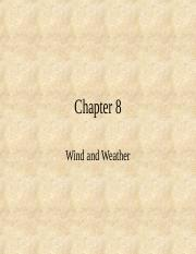 Winds.ppt