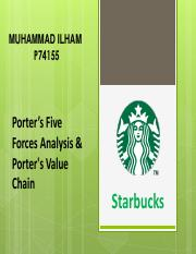 starbucks-porterscasestudy-141015220412-conversion-gate01.pdf