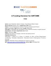 corwdfunding a-funding-decision-for-airtame.pdf