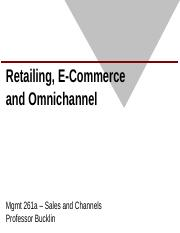 Session 5B Retailing and e-commerce.pdf
