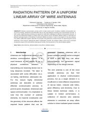 RADIATION-PATTERN-OF-A-UNIFORM-LINEAR-ARRAY-OF-WIRE-ANTENNAS.pdf