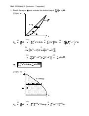 Math 252 Quiz #15 Solutions.pdf