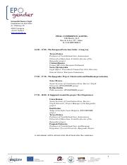 Conference-Program-Template-doc-pdf