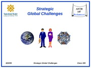 ANTH_187_Class__09_Talk_xStrategic_Global_Challengesx_2009_03_30