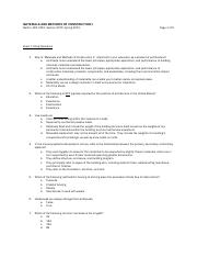 MM1_15SP_Exam_1_StudyQuestions plain