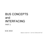 15-BusInterfacing-Part2