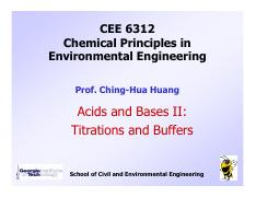 CEE6312 Acids Bases II_titrations _ buffers.pdf