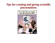 EffectiveScientificPresentations_FA14