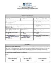 Undergraduate Admissions Application PDF.pdf