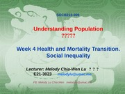 Week 4 lecture powerpoint