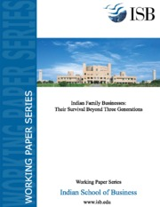 indian_family_businesses.pdf