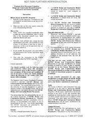 CEE_595_NSPE_Eng_Owner_Agreement