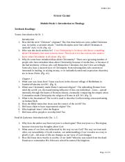 free full reflection papers for theology 104 for liberty university Come browse our large digital warehouse of free sample essays liberty university classes have opened my mind to theo 104 reflection paper 1theology 104-d14 jenna erickson reflection paper 1 04/13/2015 i introduction upon sitting down at my desk.