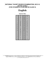 Answer Key_LANG_WEST BENGAL_NTSE_STAGE.pdf