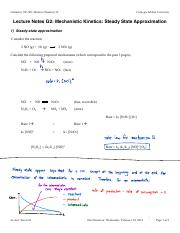 Lecture Note G2 Summary.pdf