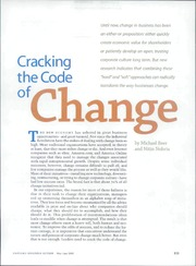 HBR-cracking_the_code_of_change_2000[1]