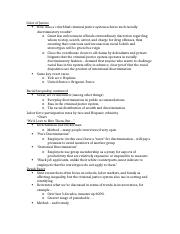 Notes Lecture 7.docx