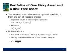 Part_2_PortfolioTheory_A_Slide59.pdf