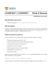 Week 8 - Introduction to processes.pdf