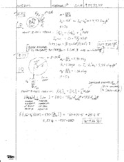 Hibbeler11th_Ch19_Solutions