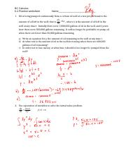 6.4 practice worksheet longer answers.doc