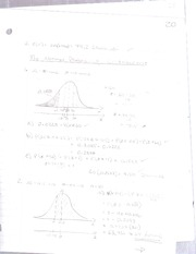 Comm 119 -distribution notes