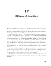 multivariable_17_Differential_Equations
