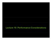 lec10-performance_considerations
