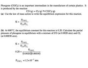 11-10-11 Extra problems (Ch 6)