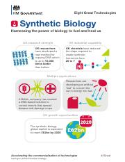 synthetic_biology_infographic.pdf