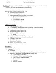 SMG_581_Final_Exam_review_sheet.docx