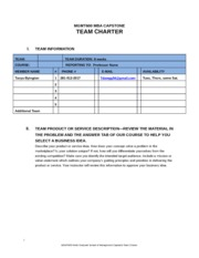 MGMT600_Team_Charter_Rules_Template_4.0