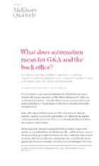 What-does-automation-mean-for-GA-and-the-back-office (1).pdf