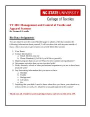 Biographical Assignment.pdf
