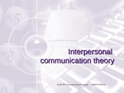 wk7_interpersonal