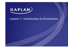 L1-What is Economics.pdf