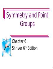 CH6_Symmetry_&_Group_Theory.pptx